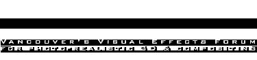VFX Community